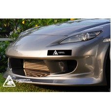 Version VTX Front Bumper