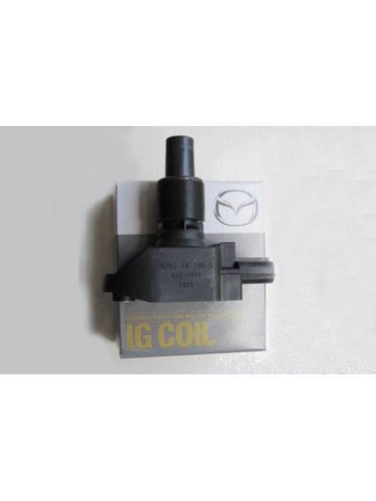 Mazda RX8 Ignition Coil Packs