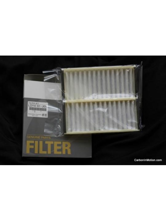 Mazda OEM Aircond Filter