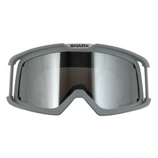 Shark FRAME GOGGLE Grey