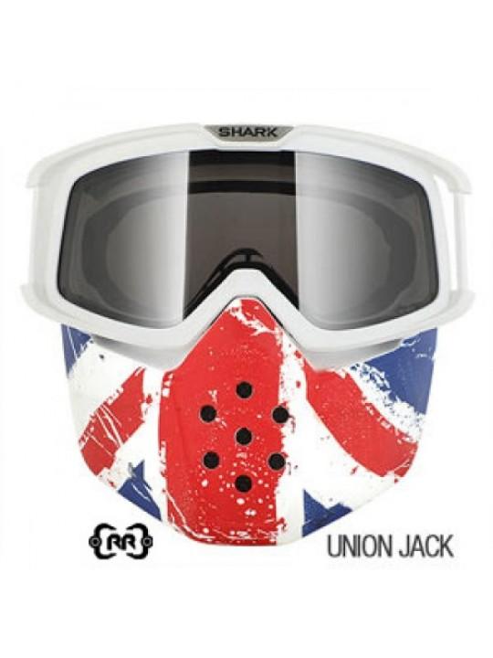 Shark RAW Mask Kits Bundle