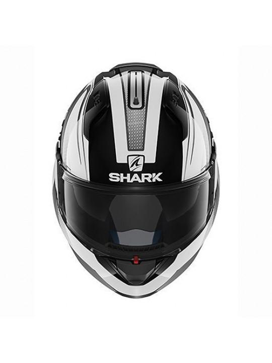 Shark Evo-One ASTOR