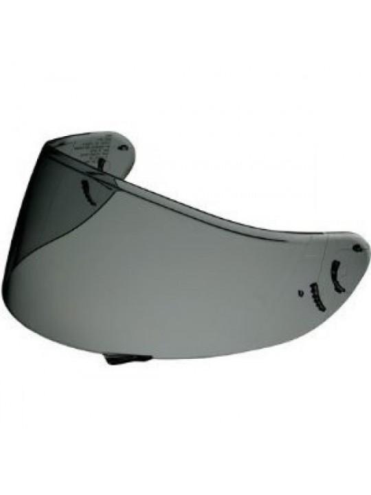 Shark VZ60 Visors