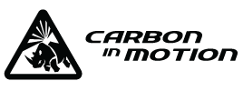 Carbon In Motion Sdn Bhd